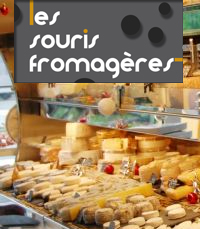 souris-fromagere